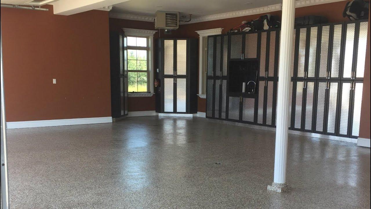Best floor coating company in edmonton zone garage edmonton youtube best floor coating company in edmonton zone garage edmonton solutioingenieria Image collections