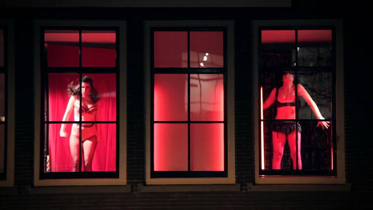 Deutschland report german sex reportage with mature newbie - 3 6