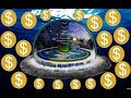 Flat Earth - Not Suitable for Most Advertisers