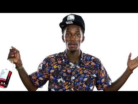 Mad Muzik Cali Swagger On Spitting For Young Thug, Meek Mill, Soulja Boy, Shaq Going Viral