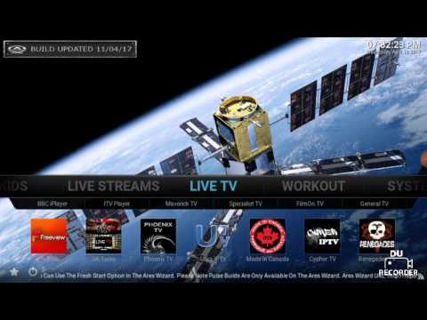 Hottest Live TV Add-on Live Sports US,UK, Canada TV Channels all HD Boom  Boom