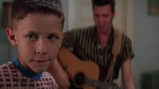 Forrest Gump, By Robert Zemeckis (1994) - Elvis Presley