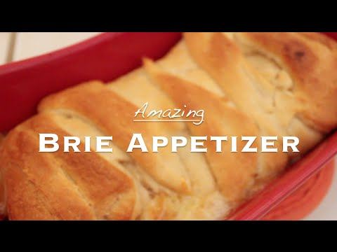 brie-appetizer!