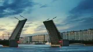 Санкт-Петербург. Микрозаймы, кредиты