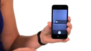 How to Take a Panoramic Picture   iPhone Tips