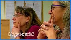 Conseil de Vie & Social à Vernouillet