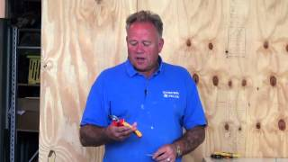 nws 6 in 1 wire cutter review