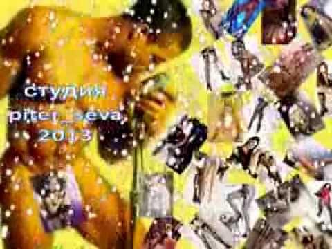 Колготки-Колготульки MARILYN, FIORE, INTRIGO, LORES, OMSA... vk.com/kolgotylki