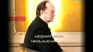 Mozart - Requiem: VII. Agnus Dei