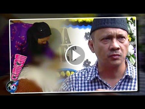 Ibunda Adi Bing Slamet Meninggal - Cumicam 30 Juli 2016