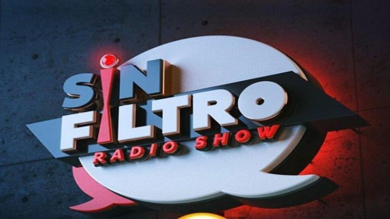 Detalles del nuevo programa de Alofoke; El Boli se va para la Bakana 105.7 FM