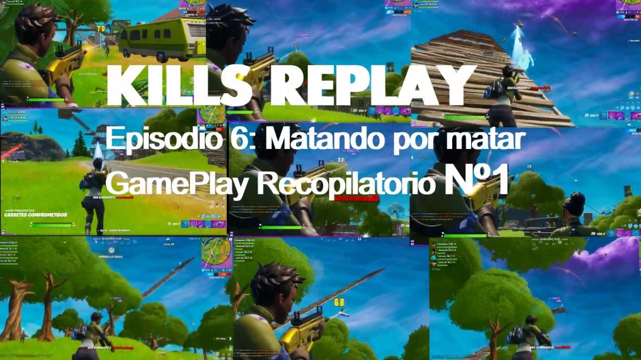 Fortnite Matando gente por matar #Fortnite #GamePlay #Clip #Cortos