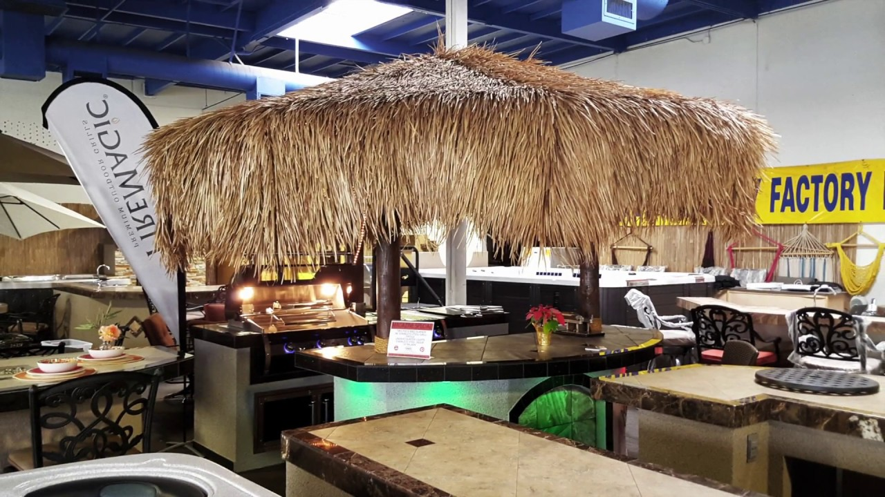 eastvale bbq islands bbq grills extreme backyard designs youtube