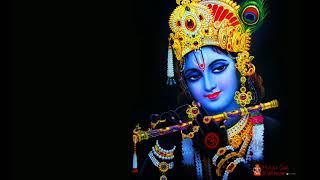 The Bhagavad Gita | Chapter-1 | Arjuna Vishada Yoga | Kannada
