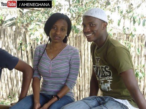 BAMAKO MALI MUSIC HIGHLIGHTS ( BAMAKO SONGS ) | AFRICASIAEURO