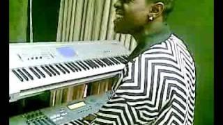 Lil Corey Studio 2