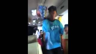 Video A Funny Pinoy vendor download MP3, 3GP, MP4, WEBM, AVI, FLV Juli 2018