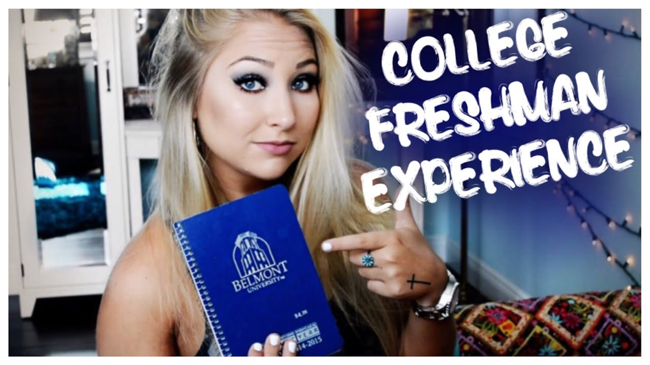 ➳ my college freshman experience ➵ advice pictures stories my college freshman experience ➵ advice pictures stories etc