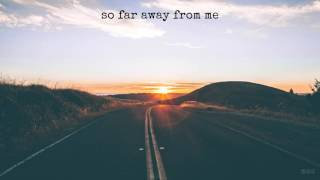 Download Video So Far Away | Dire Straits | Lyrics ☾☀ MP3 3GP MP4