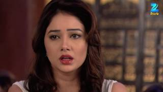 Kumkum Bhagya - Indian Telugu Story - Episode 212 - Zee Telugu TV Serial - Best Scene