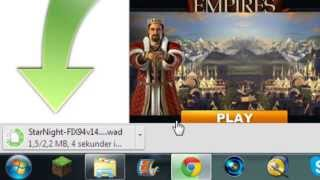 How To Install Wiiflow as a Channel (Wiiflow Forwarders)