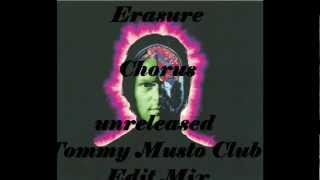 Erasure Chorus unreleased Tommy Musto Club Mix (edit)
