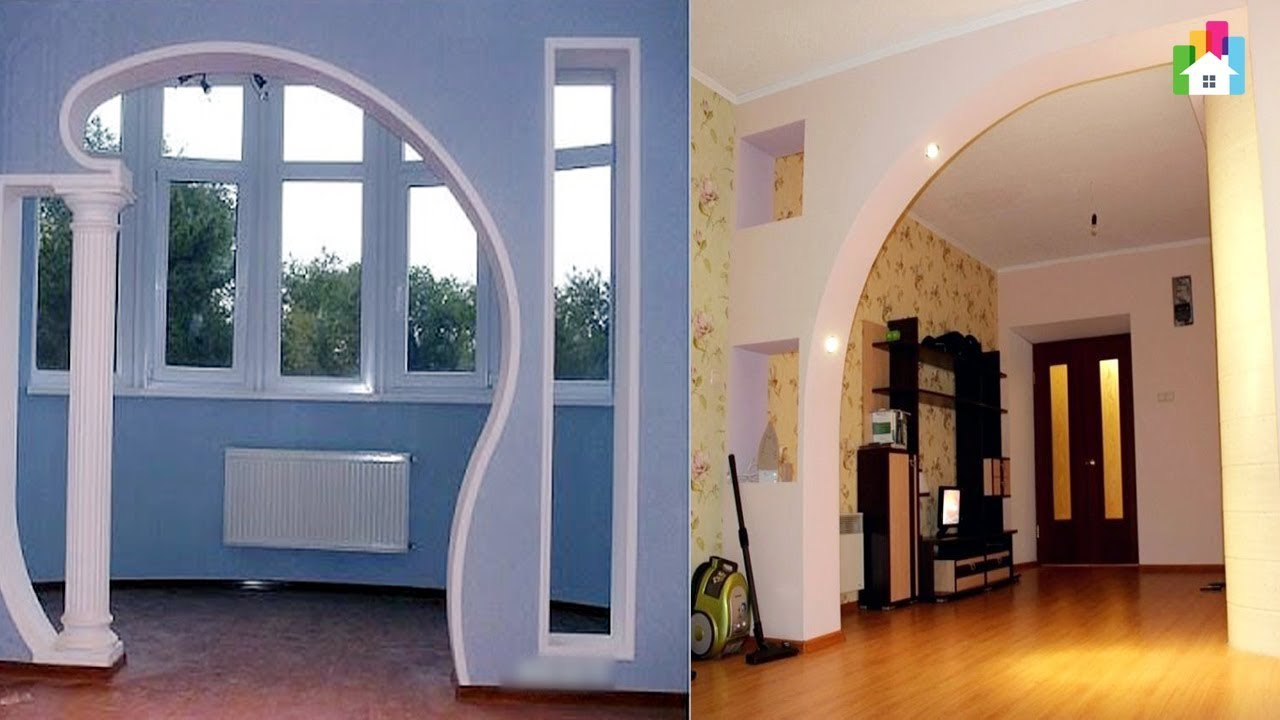 Top Arch Design Ideas Arch Design For Hall Arch Decoration Ideas Youtube