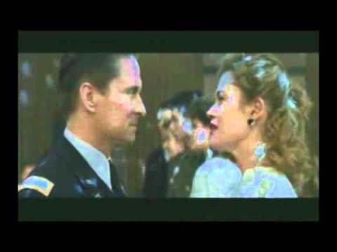 Uma Luz Na Escuridao (When Youre Gone) -- Ed Leland & Linda Voss