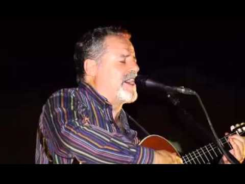 José Antonio Alonso - De fiesta