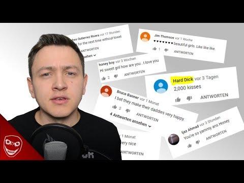 YouTubes Pädophilen Skandal! Elsagate 2019!