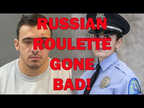 russian-roulette-gone-bad-for-st.-louis-cops!-leo-round-table-2019-s04e04b