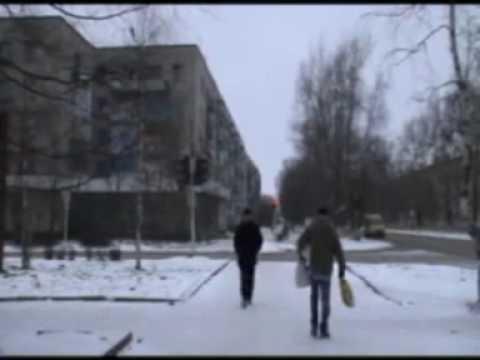 Сокол - знакомства (Вологодская область)