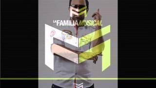 Villanosam - Mi Papi Chulo (Audio Trailer Official)