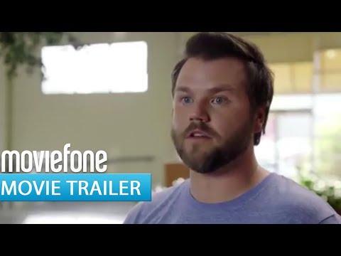 'Someone Marry Barry' Trailer (2014): Tyler Labine, Damon Wayans Jr