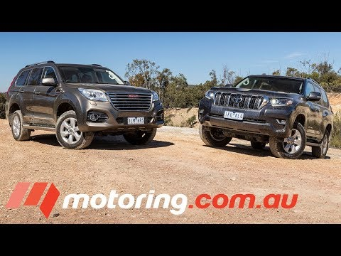 2018-toyota-landcruiser-prado-vs-haval-h9-|-motoring.com.au