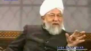 belief of ulema regarding revelation after prophet muhammad Part 1/6
