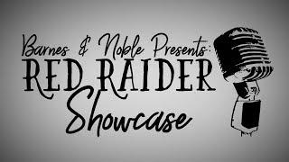 Red Raider Showcase - 2018