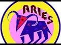 WOW!! Mari Mengenal Karakter dan Sifat Zodiak Aries Terbaru