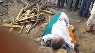 Keshav Dutt sharma (Dungriyal ) Kotsaari Almora deghat uttrakhand
