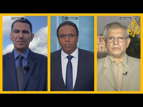 مع اتساع نطاق مقاطعة البضائع الفرنسية، توالي ردود الفعل دول إسلامية منددة بالإساءة لمشاعر المسلمين