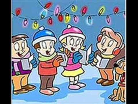 Jingle Bells - John Klein