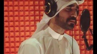 Mohammed Taha Al Junayd 2016 Surah Ikhlas   Studio Recording   Best Qirat Recitation  محمد طه الجنيد