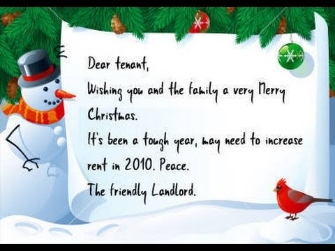 Christmas card greetings youtube christmas card greetings m4hsunfo
