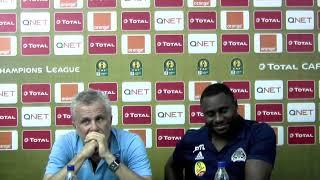quarter-final-2nd-leg-tp-mazembe-vs-club-desportivo-1-de-agosto