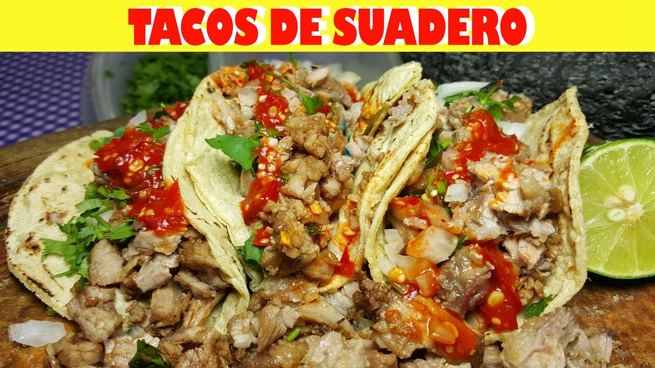 como hacer tacos de suadero  como los de la calle  youtube butcher ligonier pa butcher looking for work