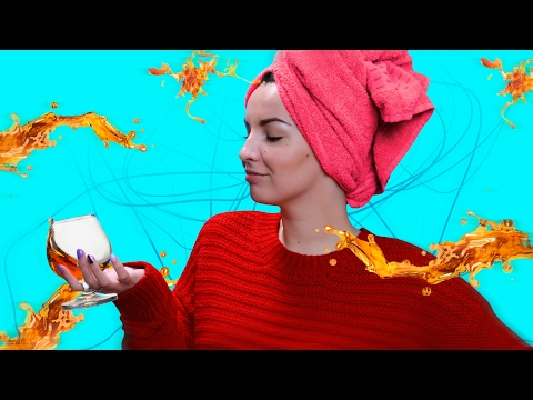Сок алоэ: польза и хранение сока. Видео - Woman's Day