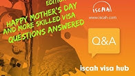 Iscah Migration - YouTube