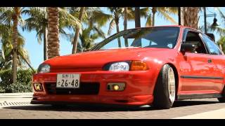 Boost Films SFL - Ivan's Clean EG Hatch [HD]