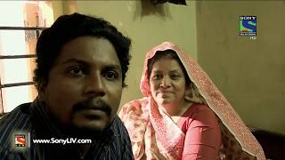 Video Crime Patrol Dial 100 - क्राइम पेट्रोल - Shyamli - Episode 131 - 18th April, 2016 download MP3, 3GP, MP4, WEBM, AVI, FLV November 2017