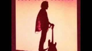 Jim Capaldi - favella music